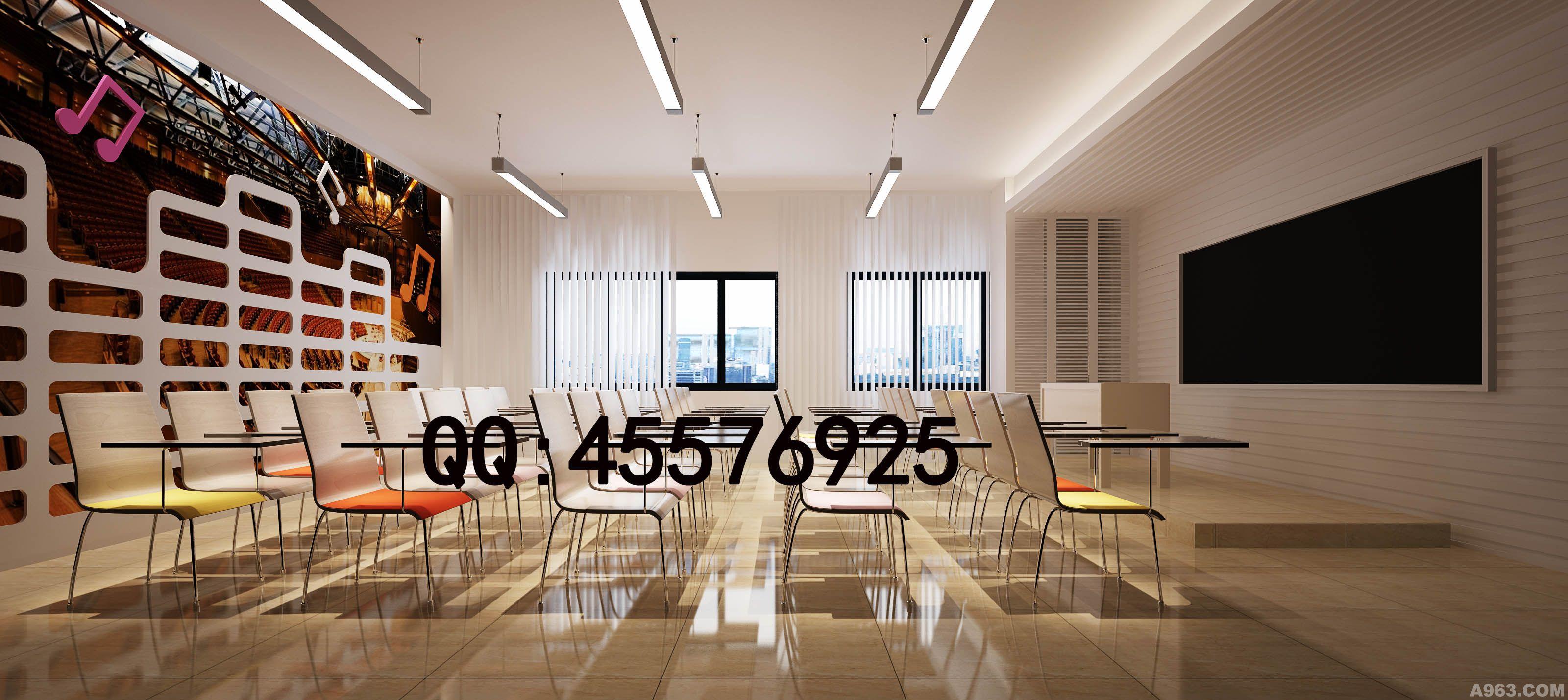 福州室内设计网