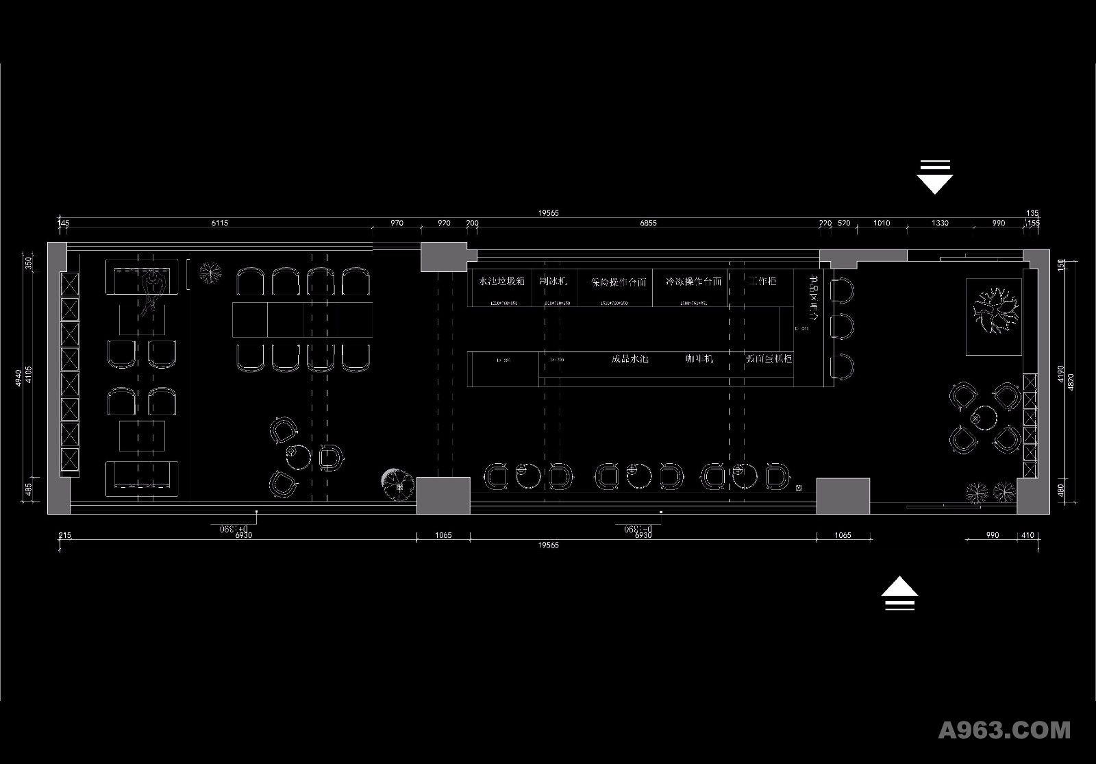 电路 电路图 电子 户型 户型图 平面图 原理图 1600_1115